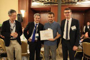 Ferrari_Lorenzo_Award