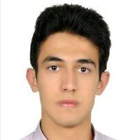 mahdi_square